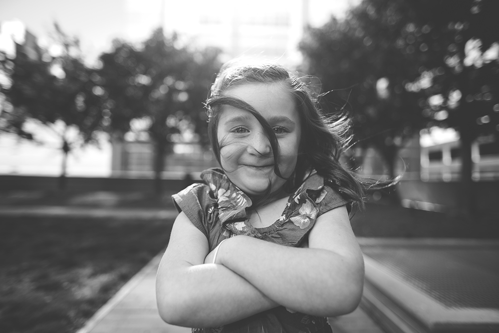 kansas-city-family-portrait-photographer-jason-domingues-photography-soltz-blog-0008.jpg