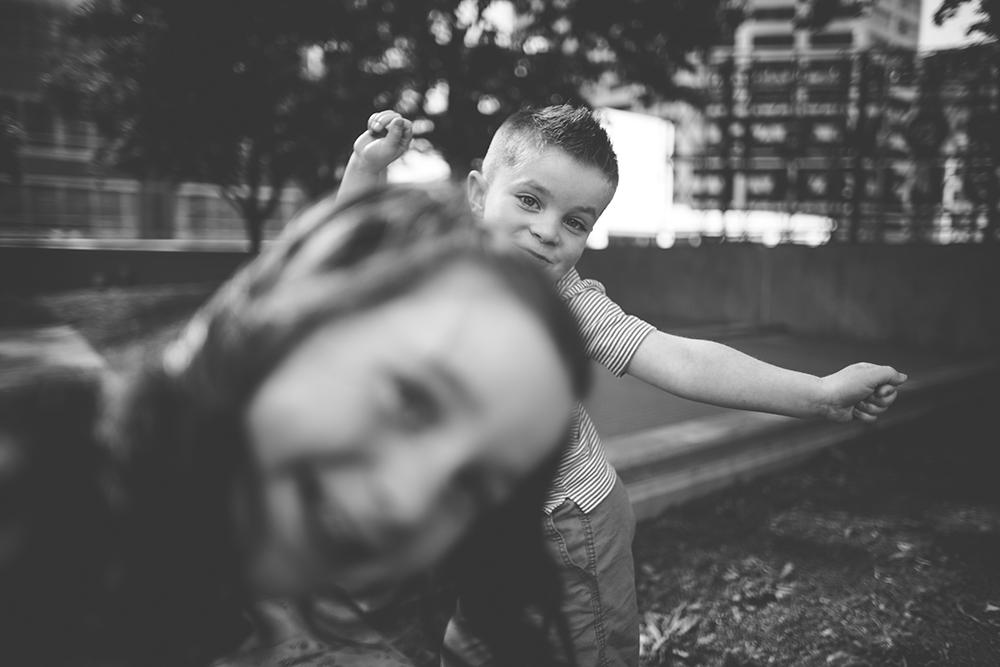 kansas-city-family-portrait-photographer-jason-domingues-photography-soltz-blog-0012.jpg