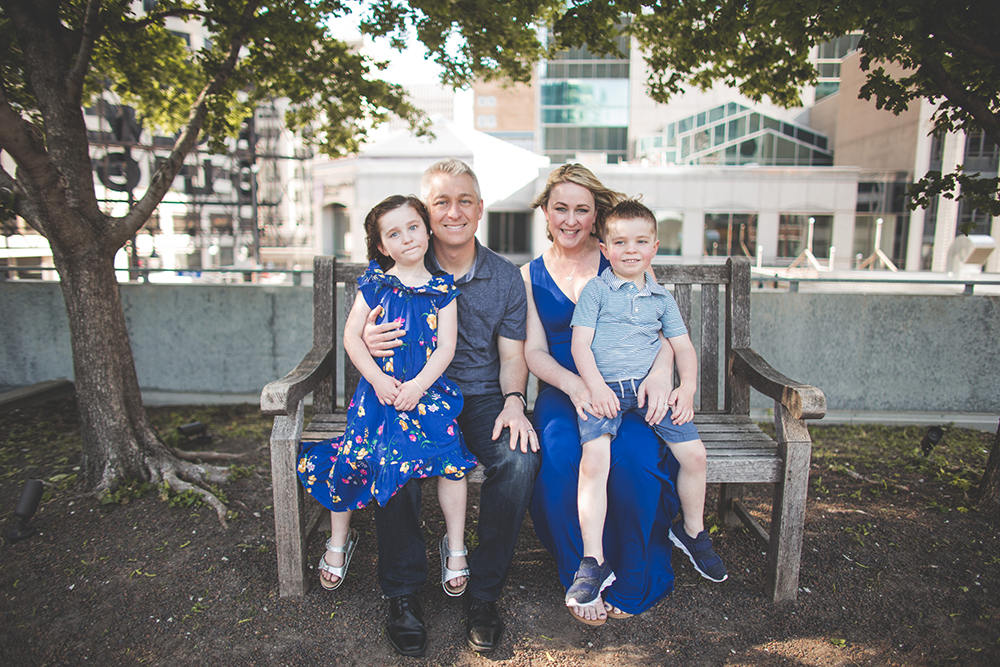 kansas-city-family-portrait-photographer-jason-domingues-photography-soltz-blog-0011.jpg