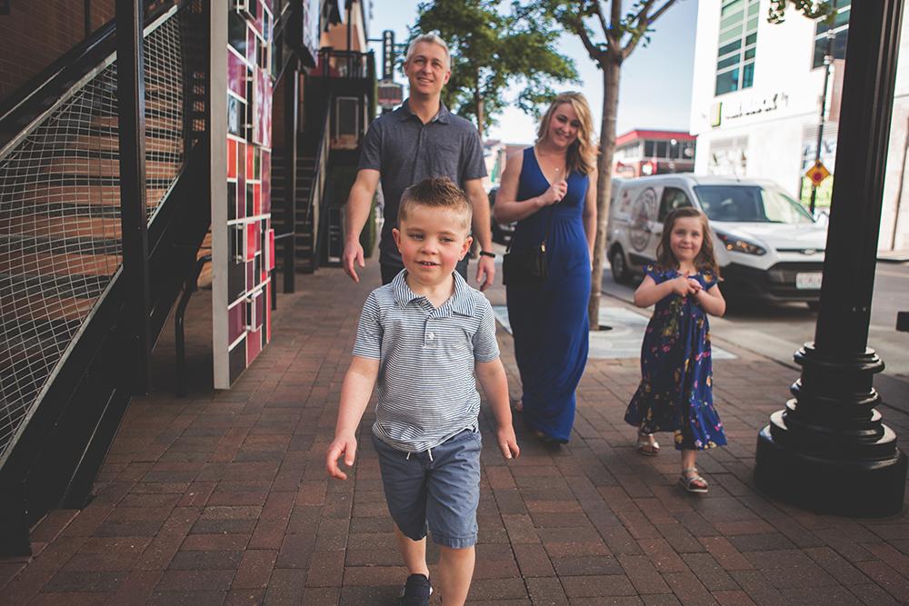 kansas-city-family-portrait-photographer-jason-domingues-photography-soltz-blog-0013.jpg