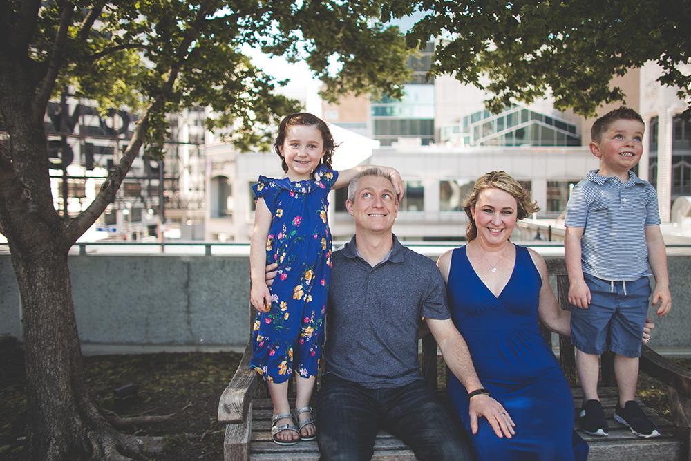 kansas-city-family-portrait-photographer-jason-domingues-photography-soltz-blog-0015.jpg