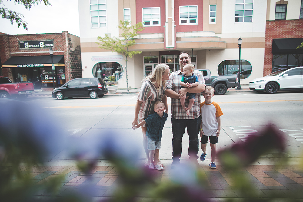 kansas-city-family-portrait-session-jason-domingues-photography-ruthstrom-blog-0002.jpg