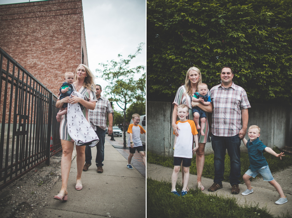 kansas-city-family-portrait-session-jason-domingues-photography-ruthstrom-blog-0003.jpg