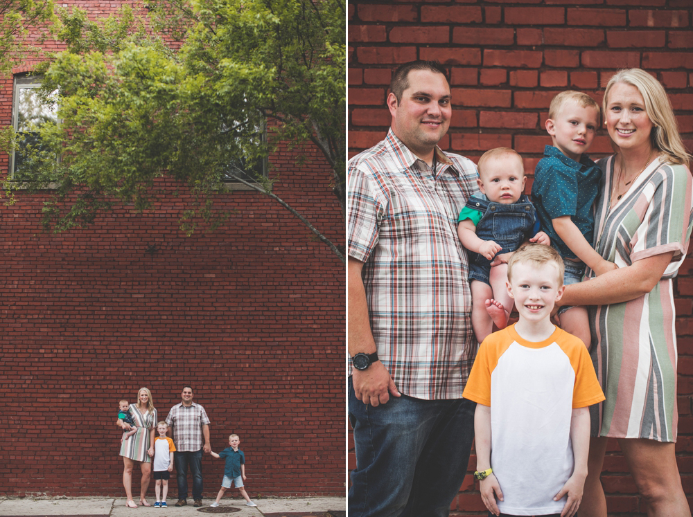 kansas-city-family-portrait-session-jason-domingues-photography-ruthstrom-blog-0013.jpg