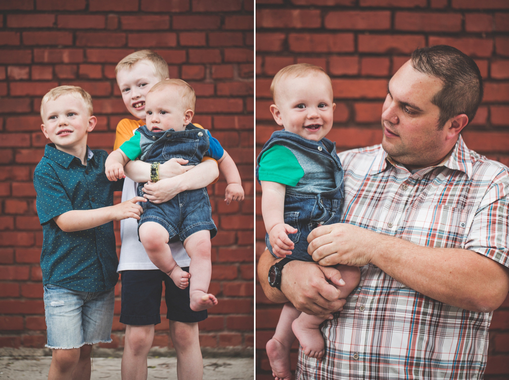kansas-city-family-portrait-session-jason-domingues-photography-ruthstrom-blog-0015.jpg