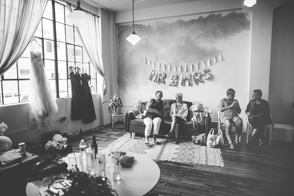 the-foundation-event-space-kansas-city-wedding-photographer-jason-domingues-photography-kaylee-brian-0001.jpg