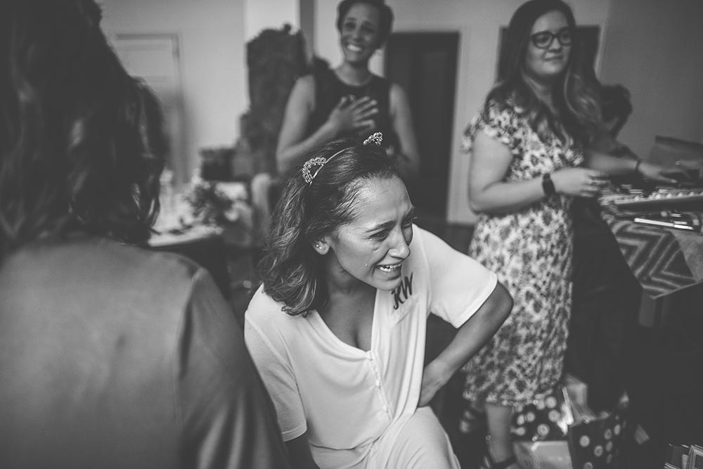 the-foundation-event-space-kansas-city-wedding-photographer-jason-domingues-photography-kaylee-brian-0005.jpg