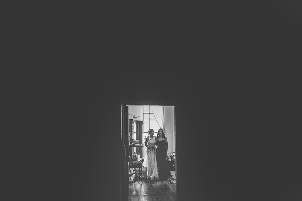 the-foundation-event-space-kansas-city-wedding-photographer-jason-domingues-photography-kaylee-brian-0011.jpg