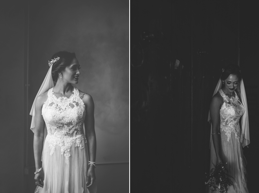 the-foundation-event-space-kansas-city-wedding-photographer-jason-domingues-photography-kaylee-brian-0012.jpg
