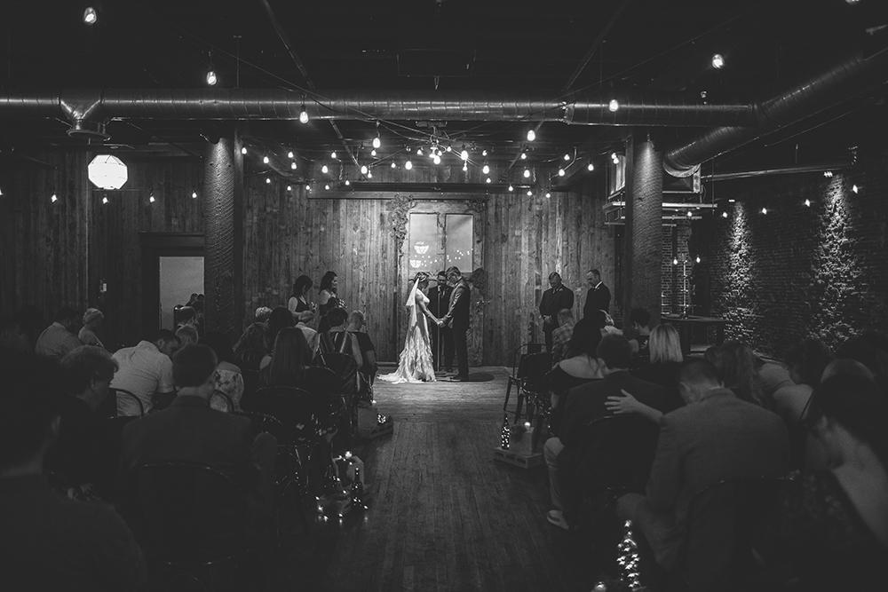 the-foundation-event-space-kansas-city-wedding-photographer-jason-domingues-photography-kaylee-brian-0015.jpg