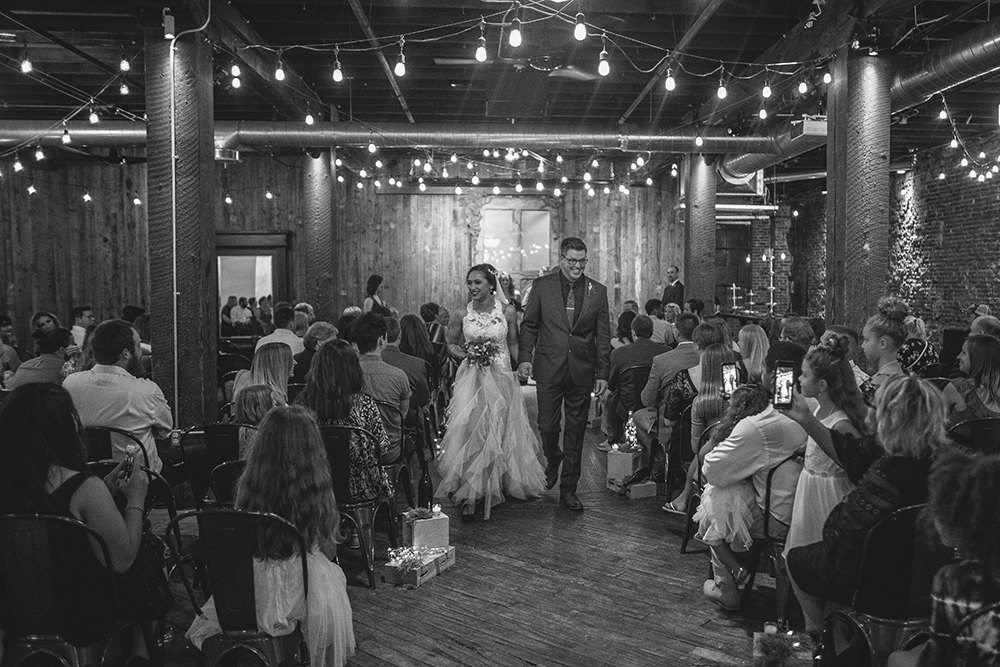 the-foundation-event-space-kansas-city-wedding-photographer-jason-domingues-photography-kaylee-brian-0016.jpg