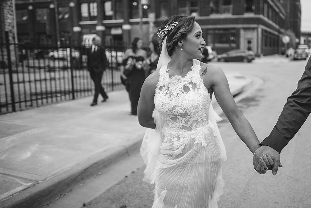 the-foundation-event-space-kansas-city-wedding-photographer-jason-domingues-photography-kaylee-brian-0017.jpg