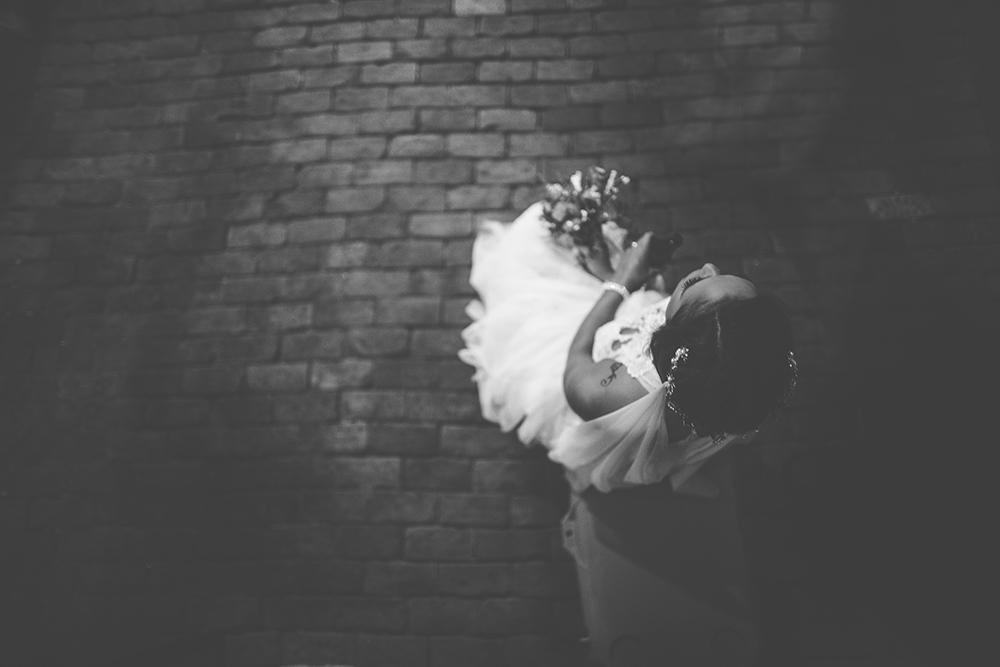 the-foundation-event-space-kansas-city-wedding-photographer-jason-domingues-photography-kaylee-brian-0020.jpg