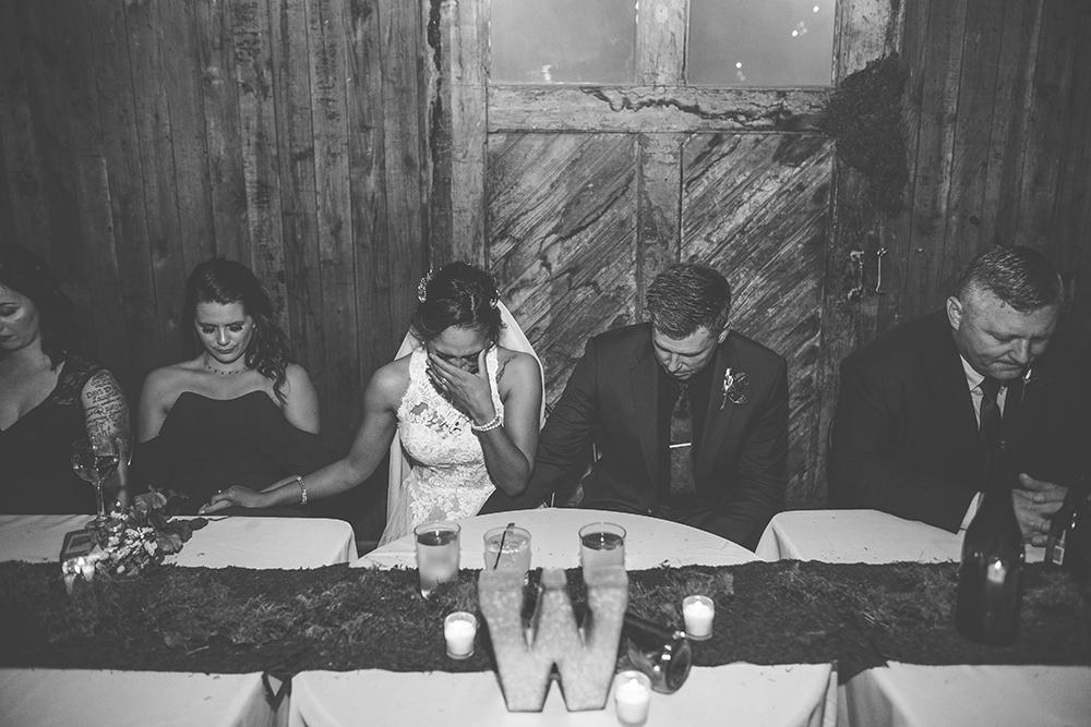 the-foundation-event-space-kansas-city-wedding-photographer-jason-domingues-photography-kaylee-brian-0023.jpg
