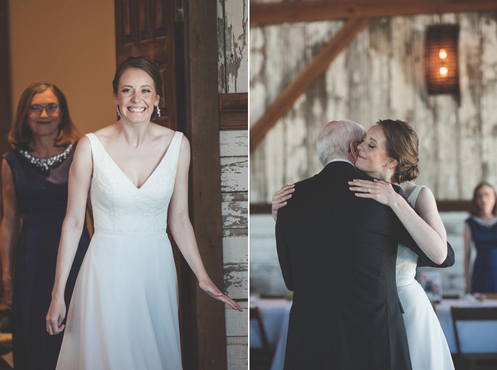 weston-red-barn-farm-kansas-city-wedding-photographer-jason-domingues-photography-kellyn-tony-blog-0010.jpg