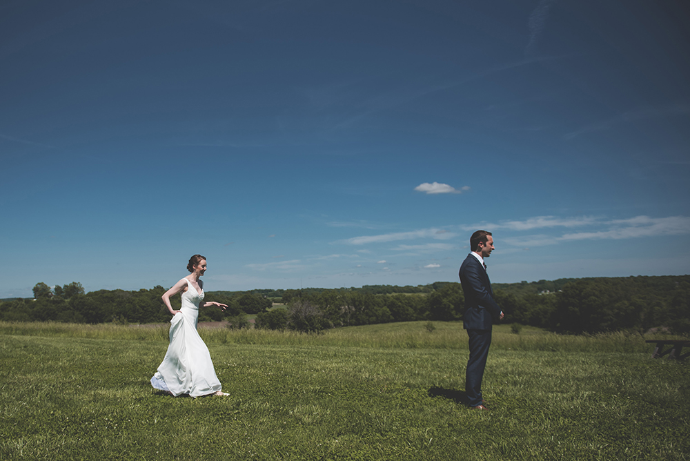 weston-red-barn-farm-kansas-city-wedding-photographer-jason-domingues-photography-kellyn-tony-blog-0012.jpg