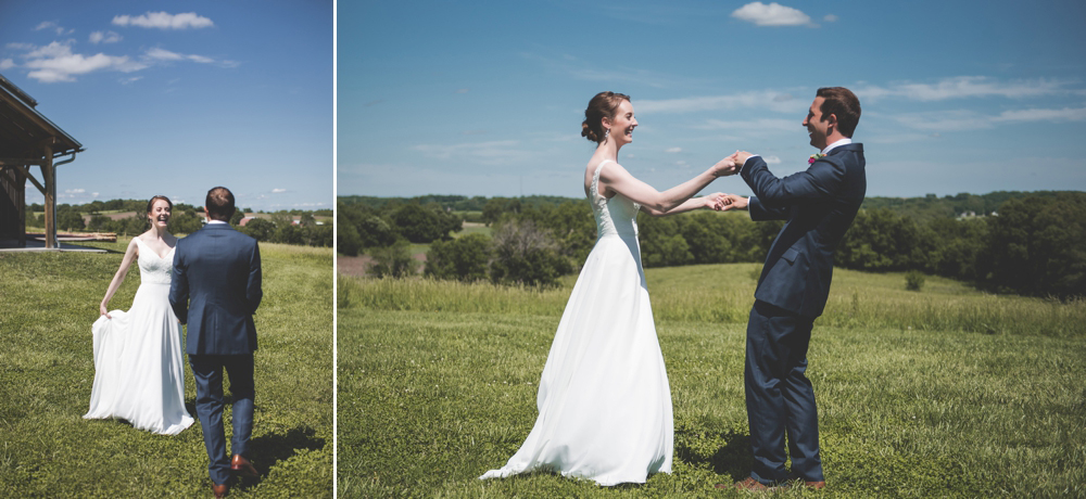 weston-red-barn-farm-kansas-city-wedding-photographer-jason-domingues-photography-kellyn-tony-blog-0013.jpg