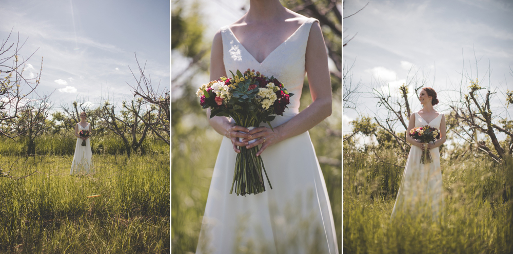 weston-red-barn-farm-kansas-city-wedding-photographer-jason-domingues-photography-kellyn-tony-blog-0015.jpg