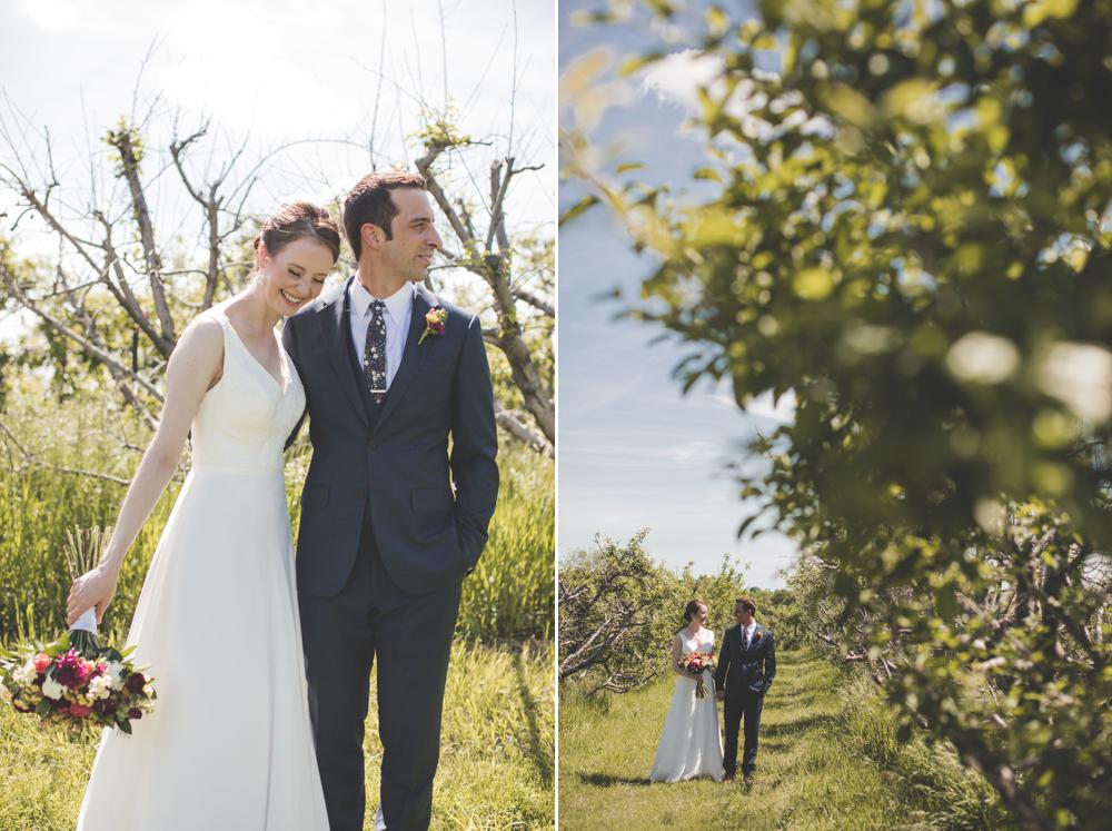 weston-red-barn-farm-kansas-city-wedding-photographer-jason-domingues-photography-kellyn-tony-blog-0017.jpg