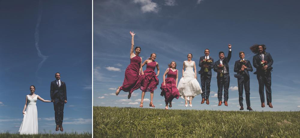 weston-red-barn-farm-kansas-city-wedding-photographer-jason-domingues-photography-kellyn-tony-blog-0020.jpg