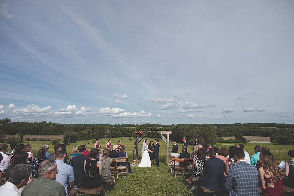 weston-red-barn-farm-kansas-city-wedding-photographer-jason-domingues-photography-kellyn-tony-blog-0024.jpg