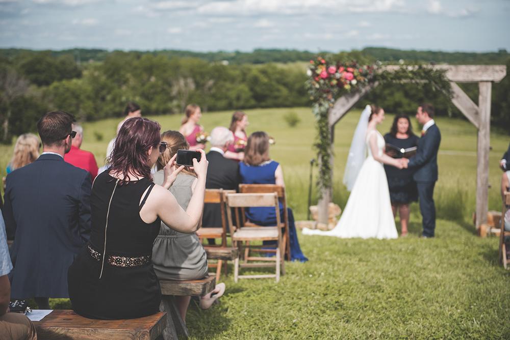 weston-red-barn-farm-kansas-city-wedding-photographer-jason-domingues-photography-kellyn-tony-blog-0025.jpg