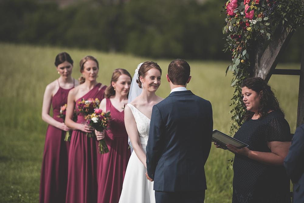 weston-red-barn-farm-kansas-city-wedding-photographer-jason-domingues-photography-kellyn-tony-blog-0028.jpg