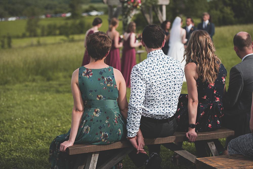 weston-red-barn-farm-kansas-city-wedding-photographer-jason-domingues-photography-kellyn-tony-blog-0029.jpg