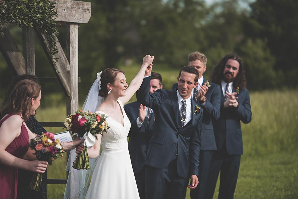 weston-red-barn-farm-kansas-city-wedding-photographer-jason-domingues-photography-kellyn-tony-blog-0031.jpg