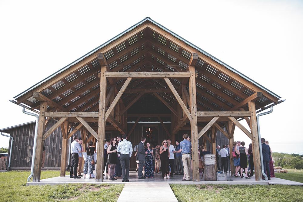 weston-red-barn-farm-kansas-city-wedding-photographer-jason-domingues-photography-kellyn-tony-blog-0033.jpg