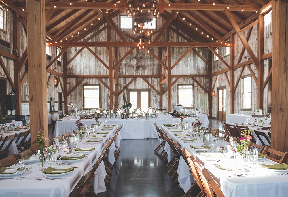 weston-red-barn-farm-kansas-city-wedding-photographer-jason-domingues-photography-kellyn-tony-blog-0036.jpg