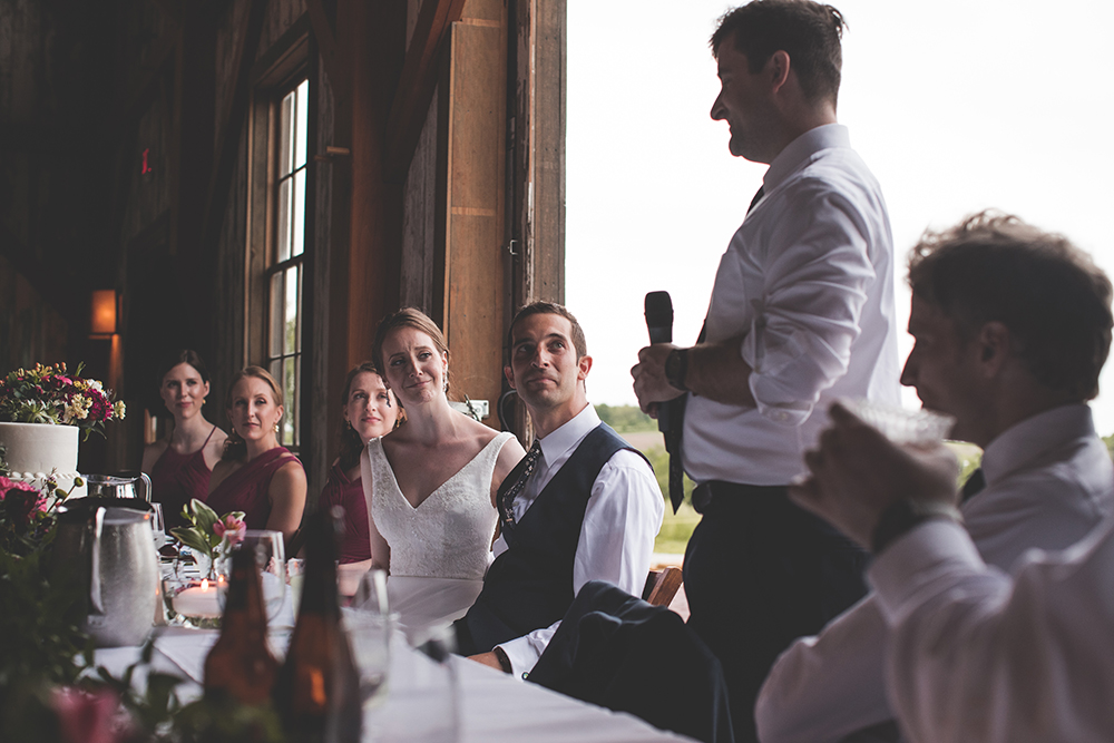 weston-red-barn-farm-kansas-city-wedding-photographer-jason-domingues-photography-kellyn-tony-blog-0041.jpg
