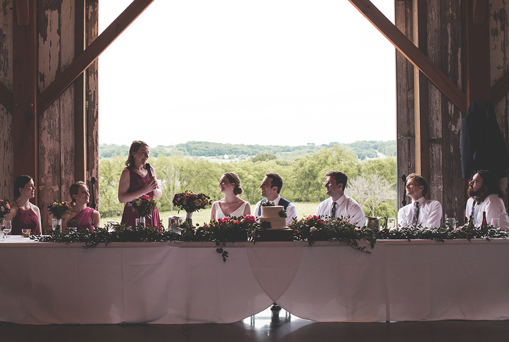 weston-red-barn-farm-kansas-city-wedding-photographer-jason-domingues-photography-kellyn-tony-blog-0042.jpg