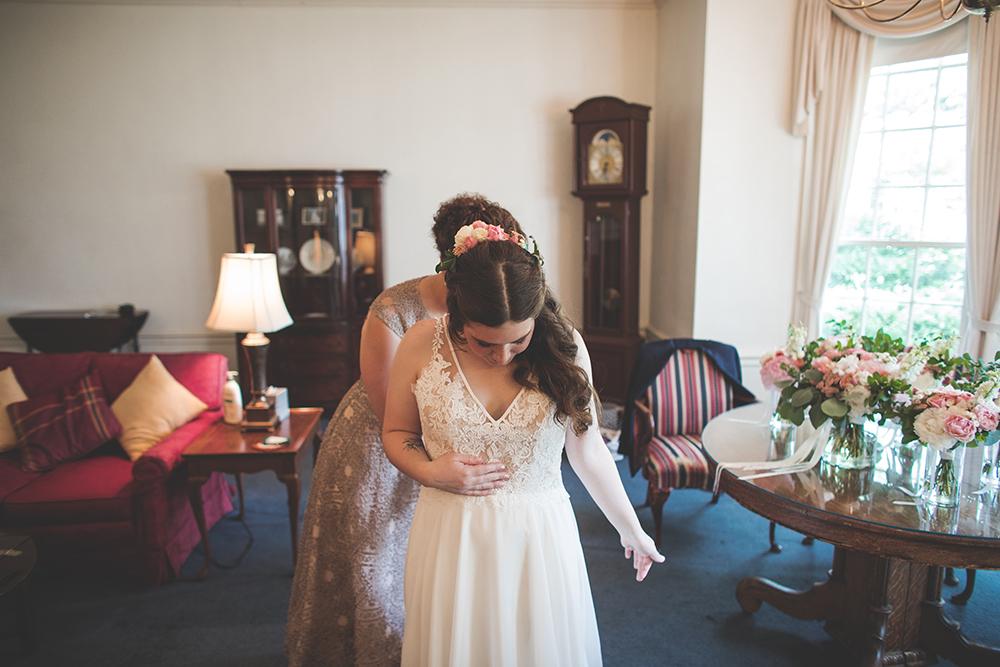 milburn-country-club-kansas-city-wedding-photographer-jason-domingues-photography-hannah-nathan-blog-0001.jpg