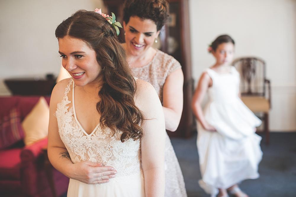 milburn-country-club-kansas-city-wedding-photographer-jason-domingues-photography-hannah-nathan-blog-0003.jpg