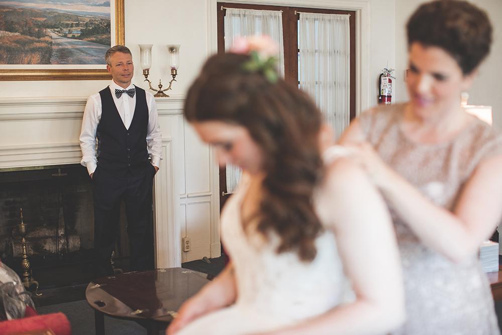 milburn-country-club-kansas-city-wedding-photographer-jason-domingues-photography-hannah-nathan-blog-0004.jpg