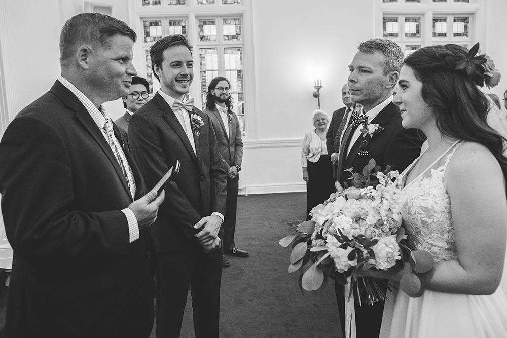 milburn-country-club-kansas-city-wedding-photographer-jason-domingues-photography-hannah-nathan-blog-0007.jpg