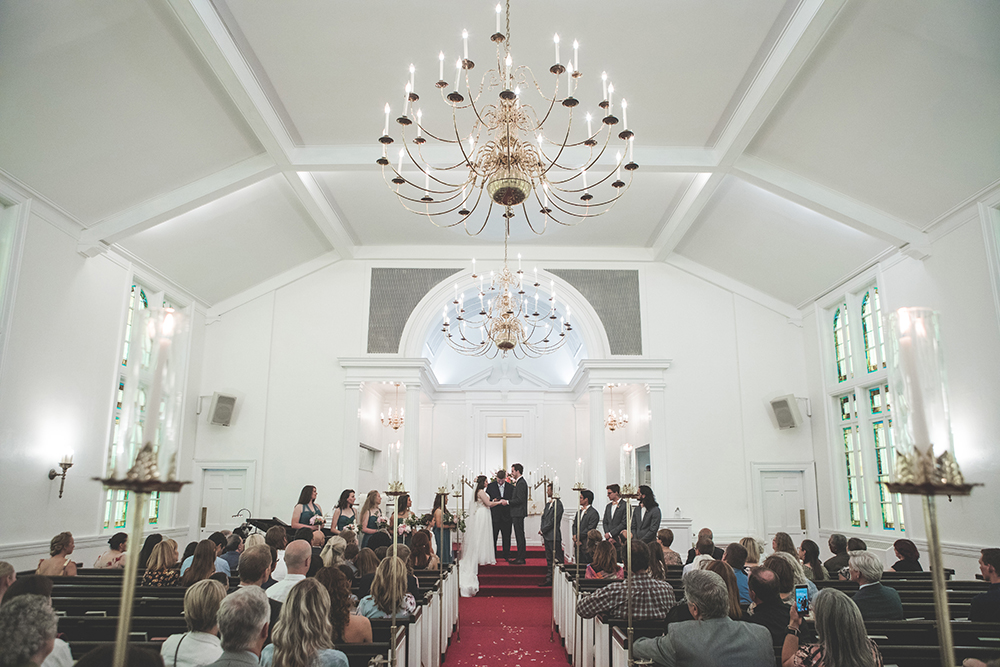 milburn-country-club-kansas-city-wedding-photographer-jason-domingues-photography-hannah-nathan-blog-0008.jpg