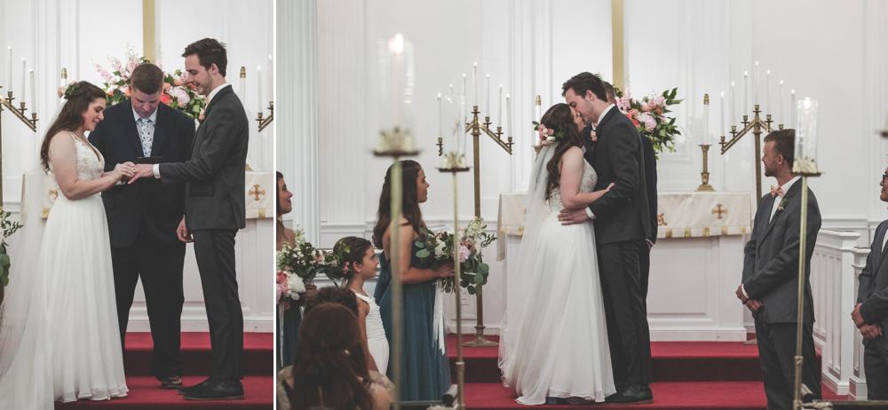 milburn-country-club-kansas-city-wedding-photographer-jason-domingues-photography-hannah-nathan-blog-0009.jpg