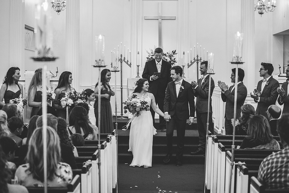 milburn-country-club-kansas-city-wedding-photographer-jason-domingues-photography-hannah-nathan-blog-0010.jpg
