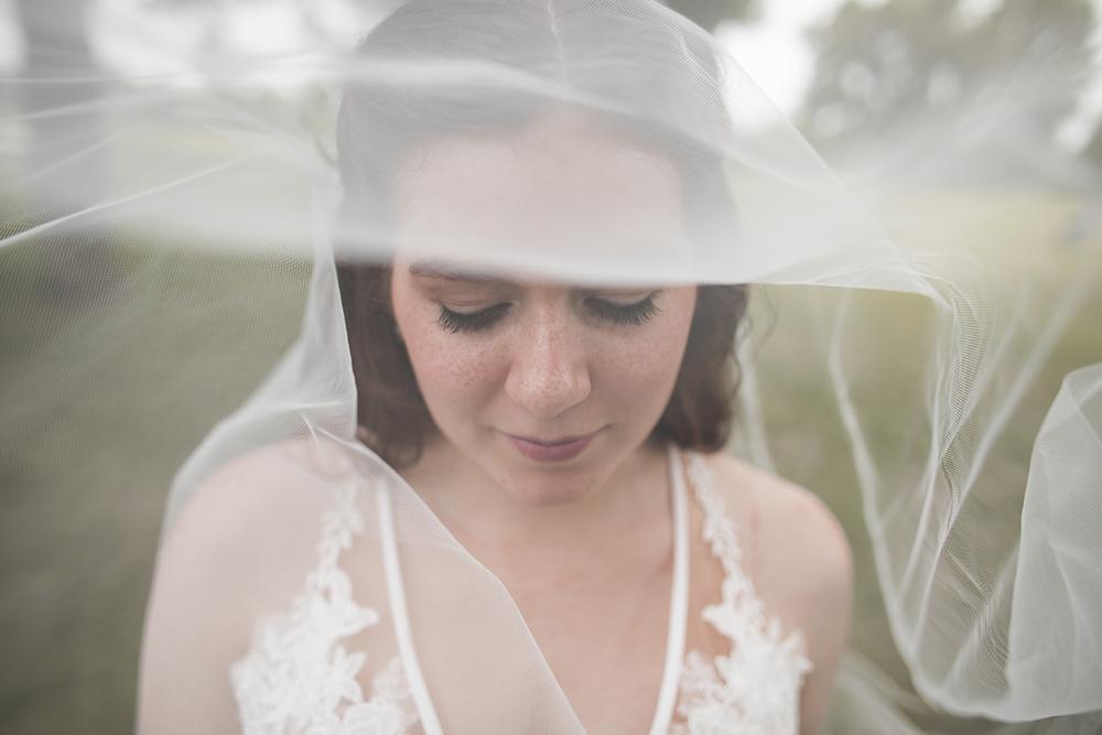 milburn-country-club-kansas-city-wedding-photographer-jason-domingues-photography-hannah-nathan-blog-0013.jpg
