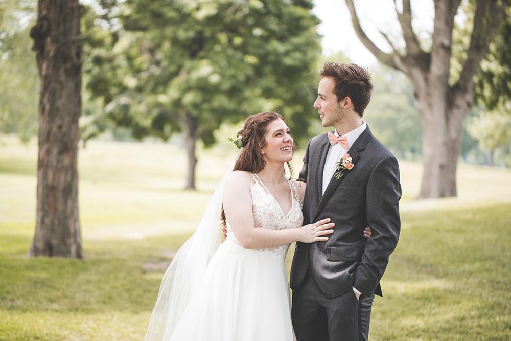 milburn-country-club-kansas-city-wedding-photographer-jason-domingues-photography-hannah-nathan-blog-0014.jpg