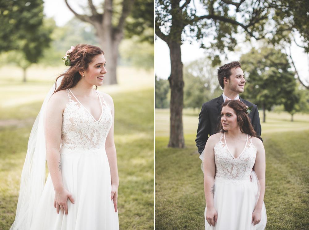 milburn-country-club-kansas-city-wedding-photographer-jason-domingues-photography-hannah-nathan-blog-0015.jpg