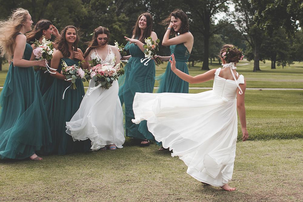 milburn-country-club-kansas-city-wedding-photographer-jason-domingues-photography-hannah-nathan-blog-0017.jpg