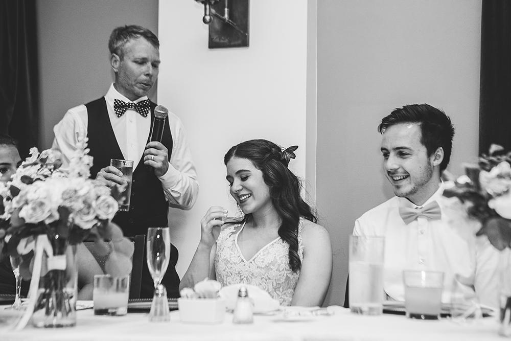 milburn-country-club-kansas-city-wedding-photographer-jason-domingues-photography-hannah-nathan-blog-0018.jpg