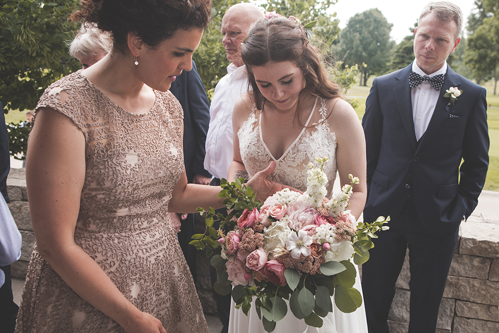 milburn-country-club-kansas-city-wedding-photographer-jason-domingues-photography-hannah-nathan-blog-0021.jpg