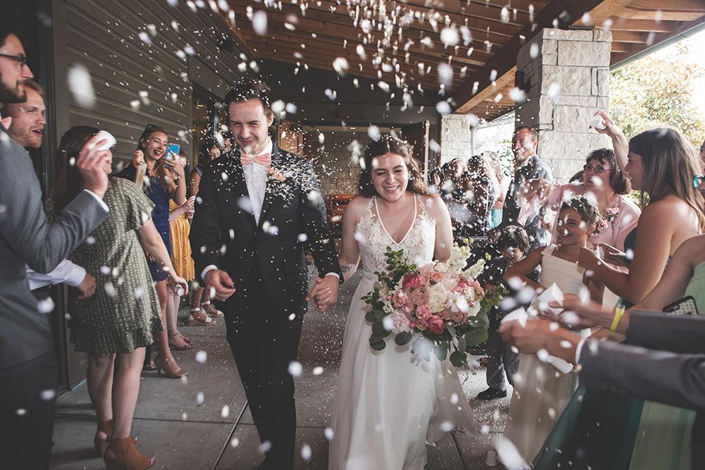 milburn-country-club-kansas-city-wedding-photographer-jason-domingues-photography-hannah-nathan-blog-0022.jpg