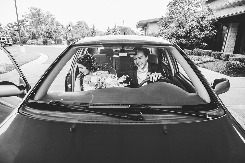 milburn-country-club-kansas-city-wedding-photographer-jason-domingues-photography-hannah-nathan-blog-0023.jpg