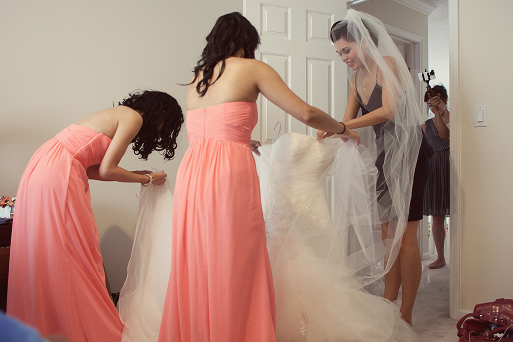 oakwood-country-club-kansas-city-wedding-photographer-jason-domingues-photography-erica-paul-blog-0007.jpg