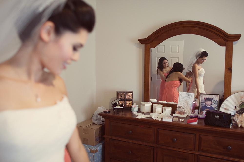 oakwood-country-club-kansas-city-wedding-photographer-jason-domingues-photography-erica-paul-blog-0008.jpg